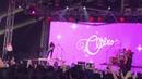 CLAIRO /CUCO En vivo RECOPILACION CORONA CAPITAL 2018 PRIMERA VES EN MEXICO 🇲🇽 2018 CORONACAPITAL18
