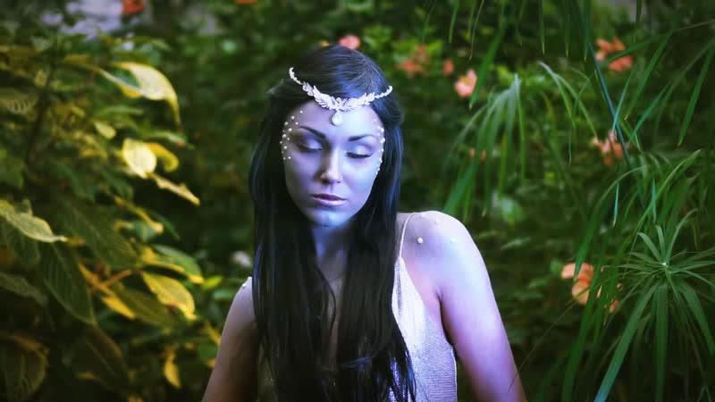 Elysa - Silence The Sirens