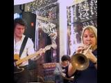 12 марта в ресторане Serbish живая музыка,