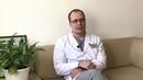 Снятие похмельного синдрома и вывод из запоя в Челябинске