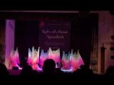 2018-04-27(29)_Олифиренко Анна и Академия арабского танца