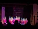 2018-04-2729_Олифиренко Анна и Академия арабского танца Восточный экспресс, гала-шоу на чемпионате Сибири