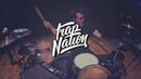 Matt McGuire Trap Nation Mini Mix Drum Cover
