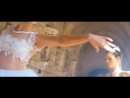 Джиган - ДНК feat. Артем Качер