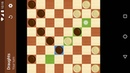 Draughts v1 13 1 rotated