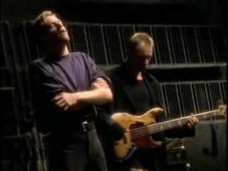 Bryan Adams, Rod Stewart, Sting - All For Love - YouTube