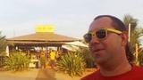 Cafe Del Mar в Гоа