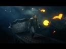 Новая MMORPG в фантастической вселенной!