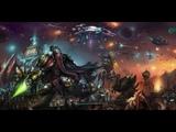 StarCraft 2 Wings Of Liberty #18