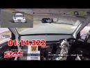 CTAC2018 VERTEX(TB) ファイヤー安藤 -VivaC Evo9-