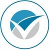 Группа компаний ViM Union