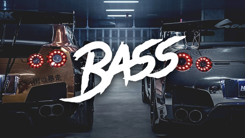 🔈BASS BOOSTED🔈 CAR MUSIC MIX 2018 🔥 BEST EDM, BOUNCE, ELECTRO HOUSE 10