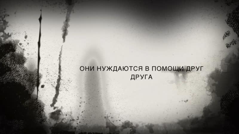 The проХиндей