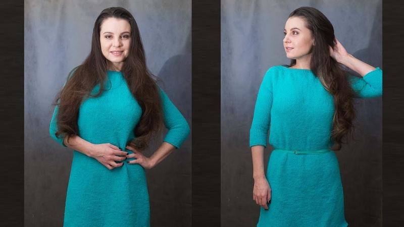 Вязание домашнего платья спицами говорим о модных мужских аксессуарах МАРАФОН SM