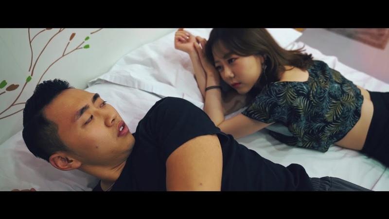 Chavo - 신데렐라 / 일회용티슈 (Official Video)