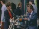Лабиринт Правосудия 6x02 Харлей (The Harley) (1991) Русский Дубляж