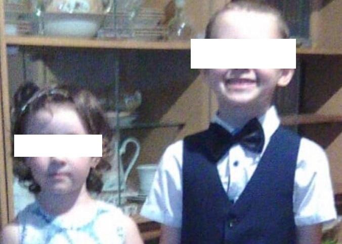 Детям попавшим под колеса автомобиля сотрудника СИЗО за три дня собрали миллион рублей