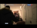 Вести Москва В Москве задержаны руководители и члены ячейки Таблиги Джамаат