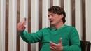 Эпизод №5 интервью с Алексеем Захаровым основателем и руководителем портала SuperJob часть №1