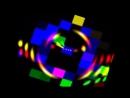 Jean-Marc Cerrone - Supernature_Disco_Electronic_Ретро_Клипы_70-х