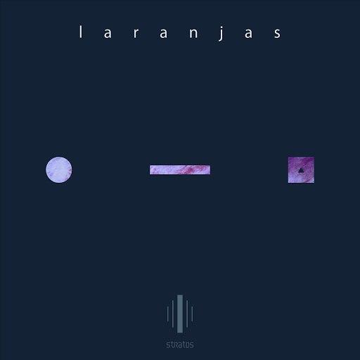 Alpha альбом Laranjas