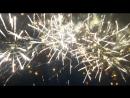 Пиротехническое шоу на свадьбу Шоу проект самум Нижневартовск Мегион Сургут Радужный