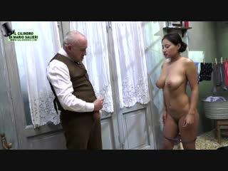 Цилиндр марио сальери 3 [pornmir, порно вк, new porn vk, hd 1080, european, italian, cosplay, milf, big tits, all sex, oral]
