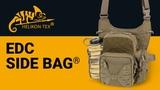 Helikon-Tex - EDC Side Bag