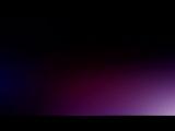 Overlay Purple Blur Lights.mp4
