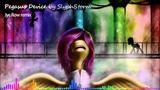 SlyphStorm - Pegasus Device (Jyc Row Remix)
