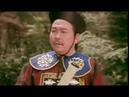Duelo a muerte de kung fu