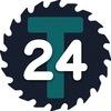 24templates - Магазин шаблонов | Помощь DLE