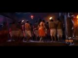 Клип из индийского фильма Огненный Путь  Chikni Chameli  Катрина Каиф  Katrina Kaif
