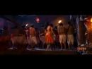 Клип из индийского фильма Огненный Путь • Chikni Chameli • Катрина Каиф / Katrina Kaif