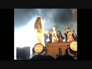 Beyonce Dance Performance At Mukesh Ambani Daughter Isha Ambani Wedding Udaipur