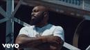Trae tha Truth - I'm On 3.0 (Feat. Big K.R.I.T., Jadakiss, Kendrick Lamar, B.o.B., Tyga, Gudda Gudda, Bun B Mark Morrison)