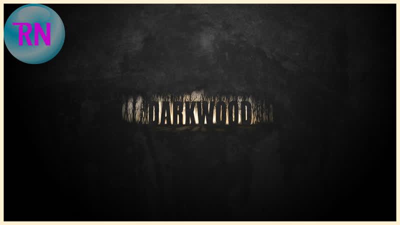 Прохождение ● Darkwood