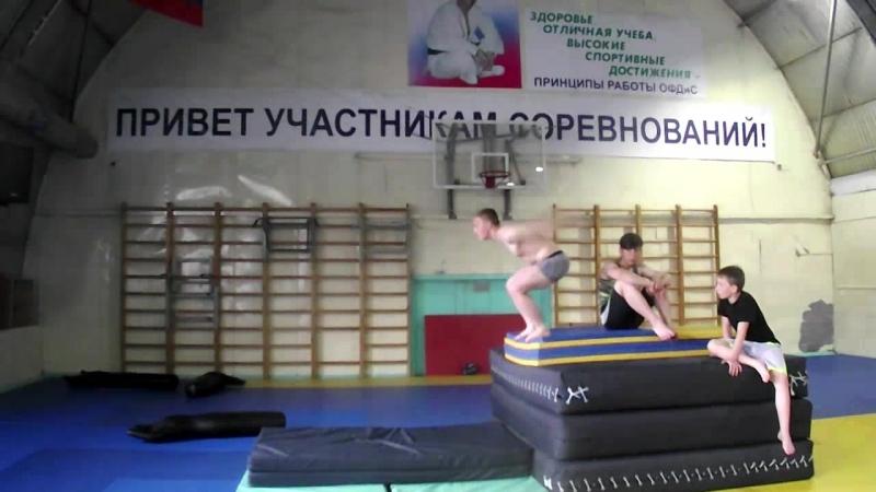 К.Брехов