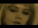 Omega - The Girl With The Pearls Hair (org. Gyöngyhajú lány)