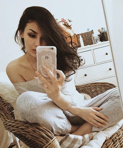 София Темникова