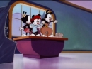 Animaniacs S5 Ep 5 – Hooray for North Hollywood Part I