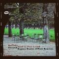 Reflekt Need to Feel Loved (Anton G &amp Evgeny Svalov (4Mal) Beatless Remix)