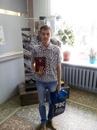 Вячеслав Захарнёв