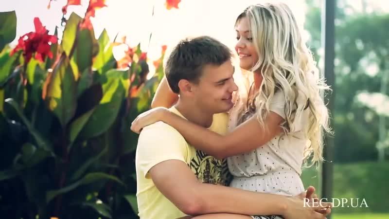Илья Гусев - Свою любовь