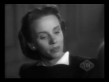 A Woman's Vengeance (Korda, 1948)