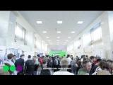 МегаФон – Технический форум для студентов