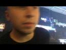 JOLLY VAPER SHOP BAR TWIST'N'VAPE Live
