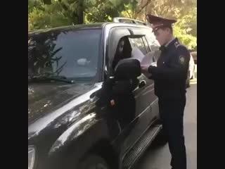 Не поцеловал маму утром, штраф 10 МРП!😎😎😎😎