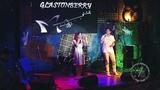 Tony Bennett &amp Lady Gaga - It Don't Mean a Thing Вячеслав Шутов и Мария Петросян