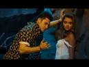 Премьера! Dan Balan feat. Matteo - Allegro Ventigo (22.03.2018) ft. Дан Балан